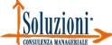 Soluzioni srl Logo
