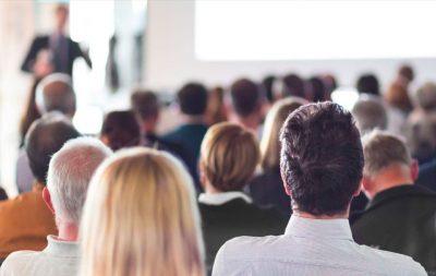 Il futuro dei sistemi di gestione, la nuova ISO 9001 per una qualità sostenibile