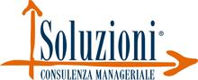 Soluzioni aziendali - consulenza e formazione imola bologna