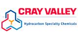 cray valley Italia