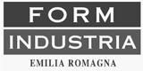 Formindustria Emilia Romagna