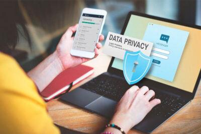 Consulenze in ambito GDPR e compliance al regolamento europeo per la privacy