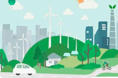 Consulenze in ambito etica d'impresa e sostenibilità