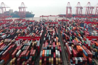 Consulenze in ambito di supply chain risk management