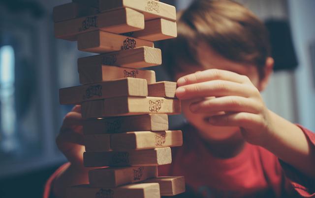 Supply Chain resiliente – Innovazione e sviluppo sostenibile